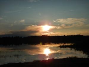 lappland2015 04