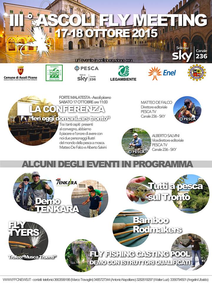 ascoli flymeeting
