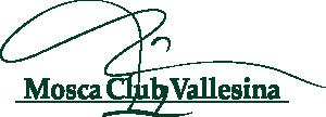 Attività invernali Mosca Club Vallesina
