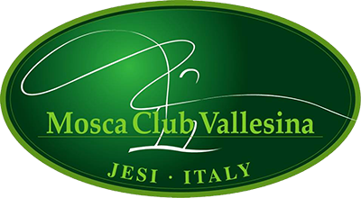 Mosca Club Vallesina