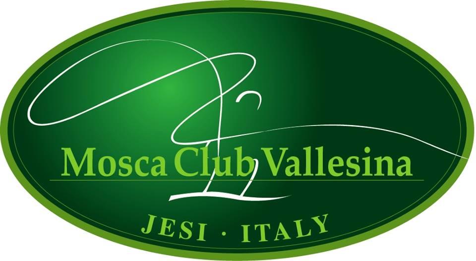 Programma Attività Mosca Club Vallesina Autunno/Inverno.